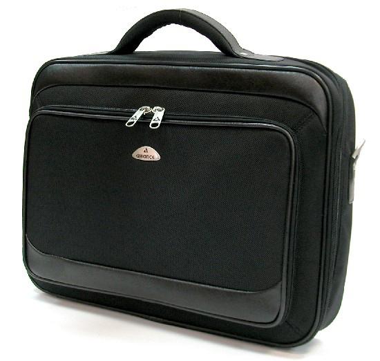 сумки для ноутбуков артикул 4-104.