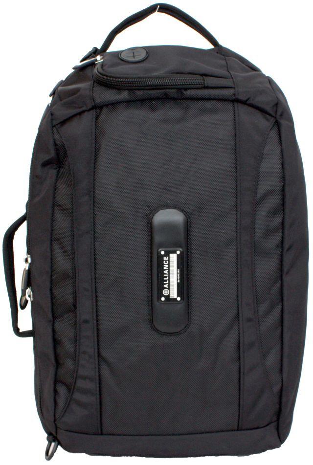 Сумка-рюкзак для ноутбука. розничная. артикул. оптовая.  Материал.