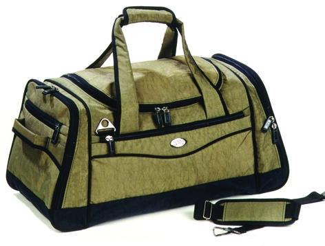 Сумки опт воронеж: сумки луи витон оригинал фото.