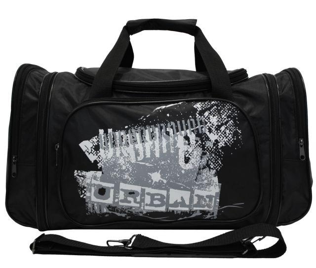 Фото Купить недорого сумку спортивную.