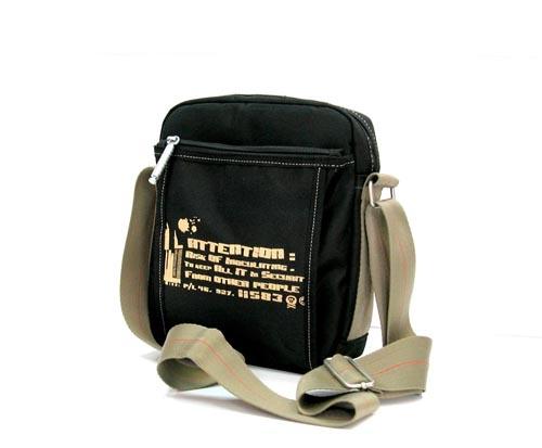 Леопардовые сумки: сумки браччолини купить, braccialini сумки 2011.