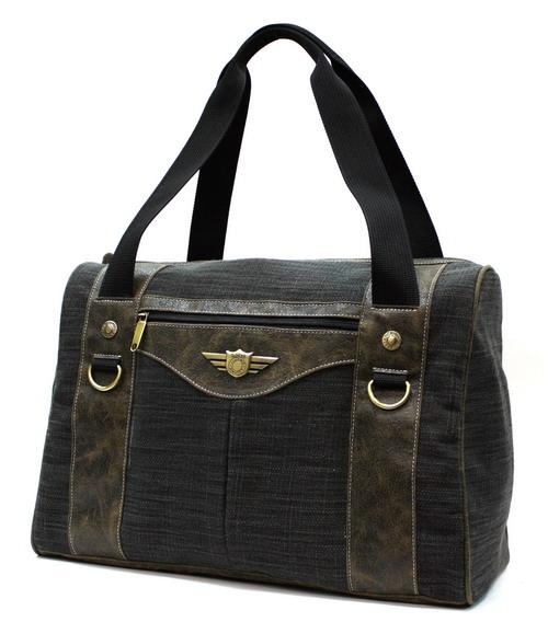 Savio сумки где купить: куплю сумки оптом, сумка prada продажа.